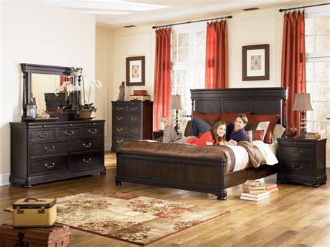 Ashleys Furniture Bedroom Sets by New Bedroom Sets By Furniture Bedroom Furniture