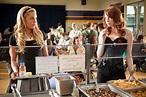 EASY A First Movie Photos with Emma Stone & Amanda Bynes ...