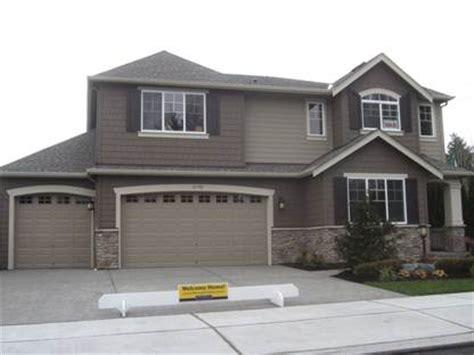 Hergert Inspection Llc  Home Inspections Serving Seattle