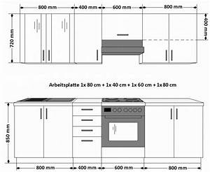 Küche 260 Cm : k che sara sonoma 260 cm k chenzeile k chenblock variabel stellbar in eiche sonoma hell ~ Orissabook.com Haus und Dekorationen