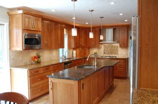 kitchen cabinets designs photos kitchen 6013