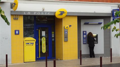 bureau de poste antony bureau de poste poste beauvais 60000 adresse horaire
