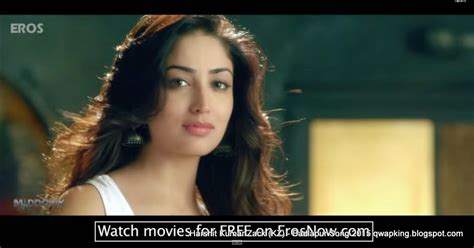 New Video Songs Hindi Free Download Mp4