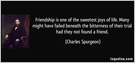 failed friendship quotes quotesgram