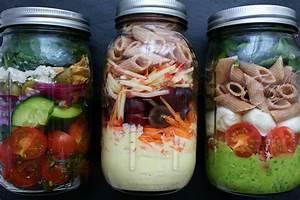 Grill Zum Mitnehmen : best 25 zum mitnehmen ideas on pinterest essen zum mitnehmen salate zum mitnehmen and ~ Eleganceandgraceweddings.com Haus und Dekorationen