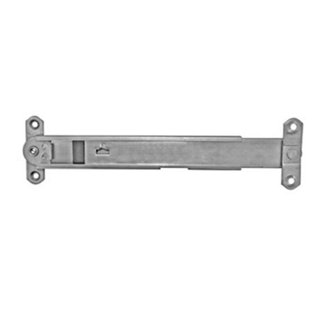 aluminum heavy duty casement window awning window limiter stay dsfb series