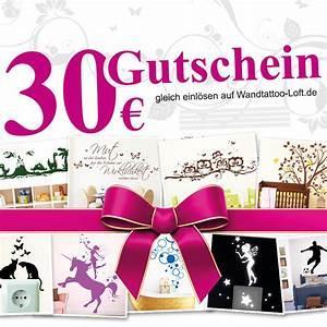 Deutsche Post Gutscheincode : deutsche post gutscheincode versandkostenfrei wellness angebote bad blumau ~ Orissabook.com Haus und Dekorationen