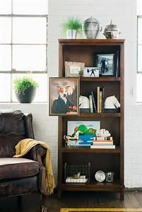 Wohnzimmer Einrichten Vintage Wohnzimmer Einrichten