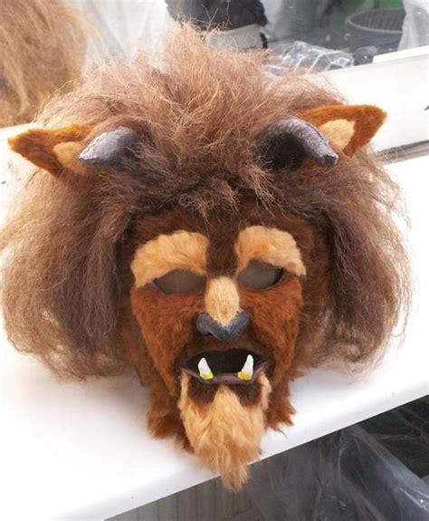 images  beauty   beast costumeset