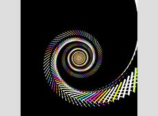 sissy hypno gif 11 GIF Images Download