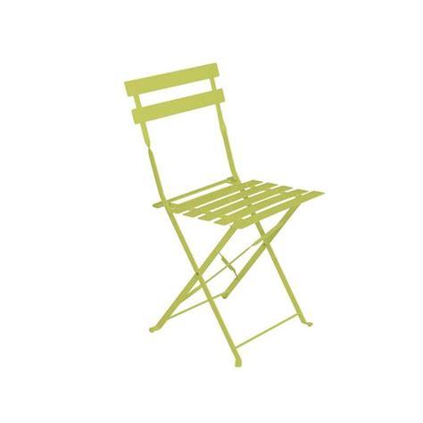 stunning fauteuil de jardin metal gallery seiunkel us
