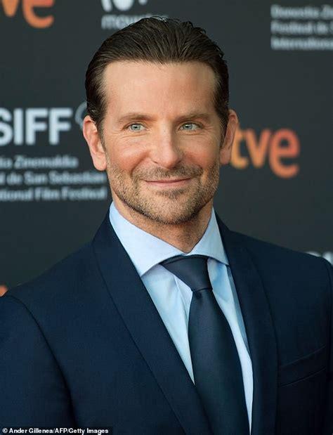 What Bradley Cooper Worth Star Born Actor
