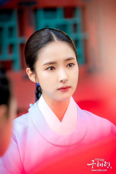 Best 3 Most Beautiful Actresses & Acting-Dols In Korean ...
