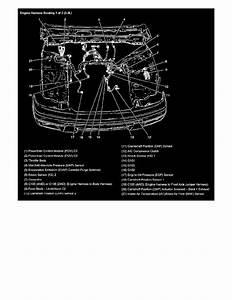 Gmc Workshop Manuals  U0026gt  Canyon 2wd L5