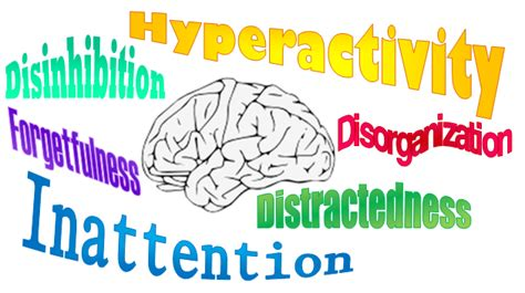 file proposed symptoms of adhd png wikimedia commons 714   Proposed Symptoms of ADHD