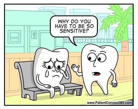 dentaltown        sensitive dental
