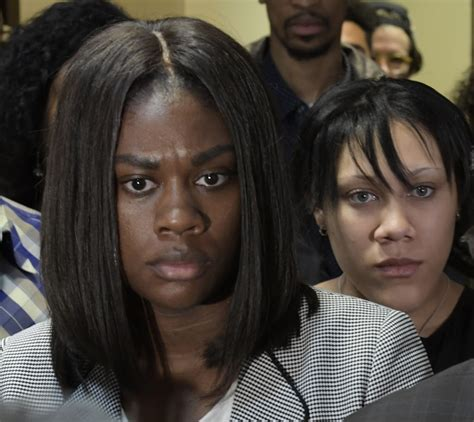 expelled ualbany students probation bogus hate crime case