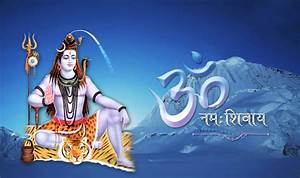 Lord shiva Wallpaper and Beautiful Images ~ HD Wallpapers ...