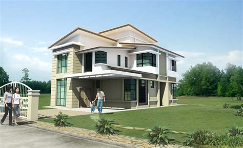 single 4 bedroom house plans 23 awesome elevations of house a taste in heaven