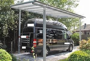 Stahl Carport Preise : carports aus stahl auch individuell konfigurierbar ~ Eleganceandgraceweddings.com Haus und Dekorationen