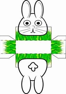 Osterkörbchen Mit Kindern Basteln : osterk rbchen vorlage malen basteln babyduda bastelstra e ~ Markanthonyermac.com Haus und Dekorationen