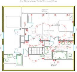 bath floor plans master bathroom floor plans 10 12 this for all
