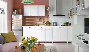 Ikea Kleine Räume : raumplanung und raumgestaltung tipps von immonet ~ Lizthompson.info Haus und Dekorationen