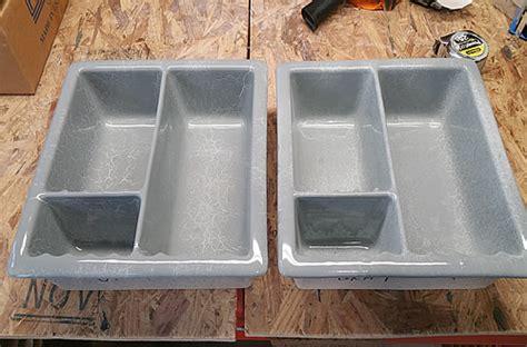 Tile Redi Niche Sizes by Shower Shelf Shoo Niche Recessed Showering Shelves Niches