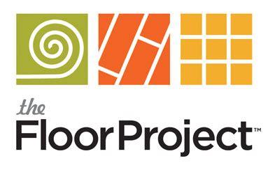 flooring company logo flooring logos home fatare