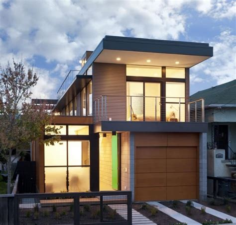 Made in the bay area, our homes are built in half the time of traditional custom homes. Nice Affordable Modern Prefab Homes Best Affordable Modern Prefab Homes Desiring…   Modern ...