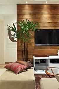 Wohnzimmer Ideen Wandgestaltung : wohnzimmer gestalten wohnzimmer wandgestaltung wandpaneele holz wandverkleidung wandgestaltung ~ Sanjose-hotels-ca.com Haus und Dekorationen