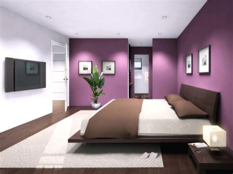 louer sa chambre peinture chambre a coucher avec quelle peinture pour une