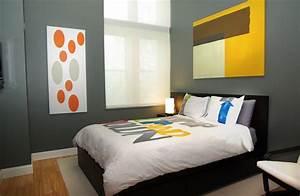 Impressive comforters for teens in bedroom contemporary