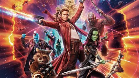 avengers infinity war luniverso cinematografico marvel