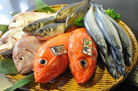 authentic japanese cuisine authentic japanese cuisine