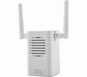 Buy Ring Chime Pro Wi