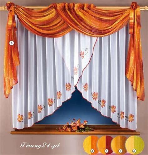 colorful kitchen curtains 115 best cortinas de cocinas images on kitchen 2343