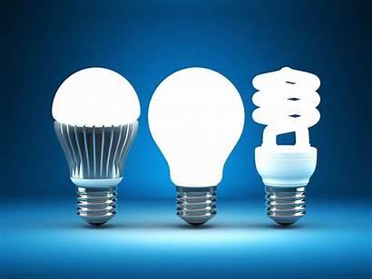 Bulbs Led Amazing