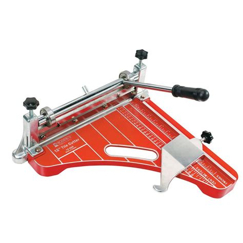 laminate cutter home depot roberts laminate cutter for cross cutting up to 8 in wide 10 35 the home depot