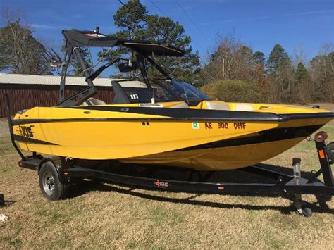 Boats For Sale In Arkansas by Boats For Sale In Cabot Arkansas