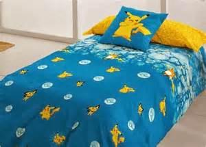 pokemon bedding full size images