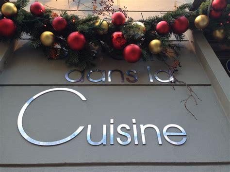 restaurant des gars dans la cuisine brunch des gars dans la cuisine the parisienne