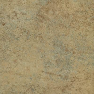 discontinued novalis vinyl floor tile ask home design