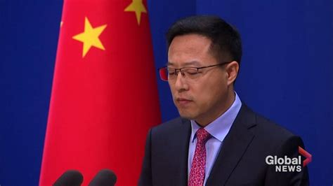 China says Britain 'violated promises,' may not recognize ...