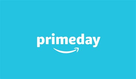 deal amazon prime day voice deals start today
