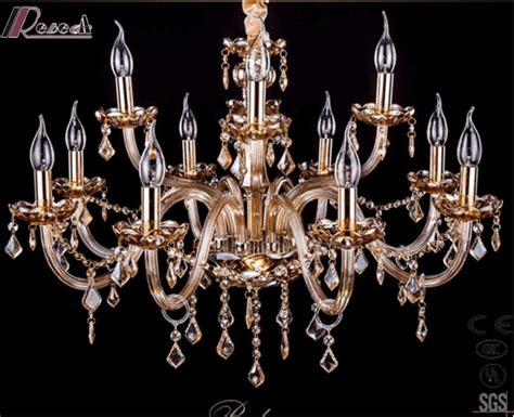 Flush Mount Crystal Chandelier Manufacturers & Suppliers