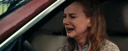 Nicole Kidman Cruise David Tom Reads Mockingjay