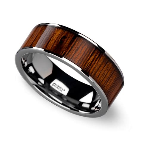 Cool Men's Wedding Rings That Defy Tradition. Two Tone Engagement Rings. $70000 Engagement Rings. Effy Rings. Sophisticated Wedding Rings. Spiral Band Wedding Rings. Egg Rings. Unorthodox Engagement Rings. Abbraccio Swirl Engagement Rings
