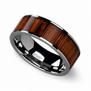 Cool men39s wedding rings that defy tradition for Cool mens wedding rings