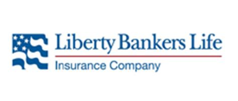 The liberty bankers life spia offers regular income payments based off a minimum initial premium of at least $25,000. PRODUCTS - AmeriLife Insurance Marketing, LLC